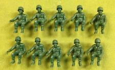 Marx Toys PL-932S