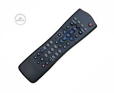 LED de reemplazo de TV control remoto Philips DVD PFL RC2582
