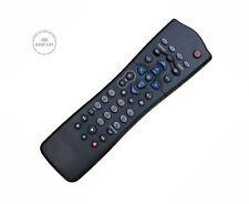 Telecomando di ricambio PHILIPS TV LED DVD-RC2582