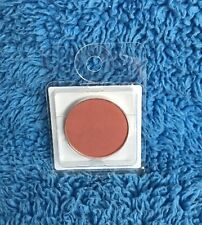 Coastal Scents Single Eyeshadow Pan - Paprika - MELB STOCK