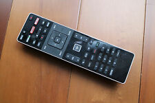 100% Original VIZIO Universal Backlit Remote Control XRT510 for M401iA3 M471iA2