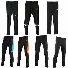 adidas Exercise Pants for Men