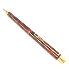 100% Authentic Pilot Quatro Black 0.5 mm Mechanical Pencil  /926