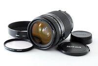 """""""Read"""" Nikon AF Nikkor 35-70mm f/2.8 Wide Angle Telephoto Lens from JP 745195"""