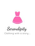 SerendipityClothingWithAStory