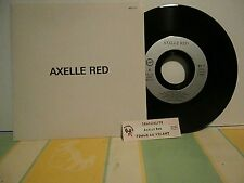"axelle red""sensualité""single7""or.be.1993vir:921117.juke-box+encart pour juke-box"