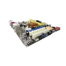 Asus P5KPL-AM REV 2.05 LGA775 Motherboard No BP