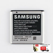Batteria originale per SAMSUNG EB535151VU Galaxy S Advance GT I9070.