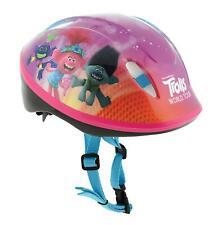 Trolls 2 Girls Safety Helmet