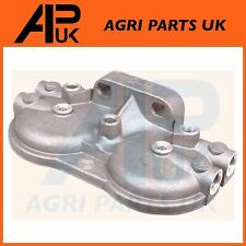 APUK Fuel Lift Pump Repair Kit Compatible with Fordson Dexta Super Dexta Tractor