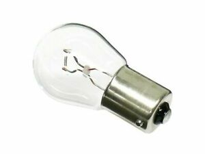 For 1988-2001 BMW 750iL Back Up Light Bulb 97895DH 1989 1990 1991 1992 1993 1994