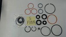 35112 Steering Repair Kit