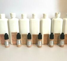 Clinique Beyond Perfecting Foundation+Concealer Samples 10/15/20ml Choose Shade