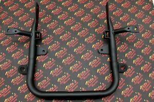 NEW Yamaha Banshee rear grab bar bumper grabbar 1987-2006 3GG-2845R-40-00 BLACK