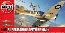 Airfix 1/48 Model Kit 05126A Supermarine Spitfire Mk.I