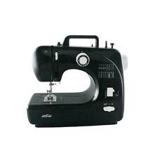 Mistral Sewing Machine Kit Portable Electric Stitching Tool 16 Stitch Patterns