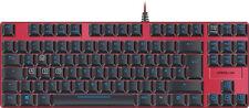 Speedlink Ultor Illuminated Mechanical USB Gaming Tastatur