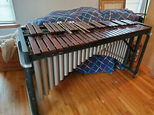Vintage Musser Brentwood Marimba 4 Octave - Pickup in Dallas