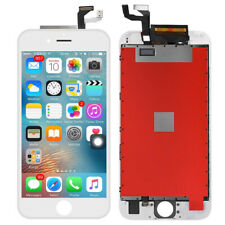 For iPhone 6 6s 7 8 Plus X XR Screen Replacement LCD Display Touch Digitizer