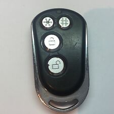 Ultra Remote Fcc Id MKYTXPT4G Keyless Entry Remote Free Programming