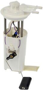 Fuel Pump Module Assembly Dorman 2630334