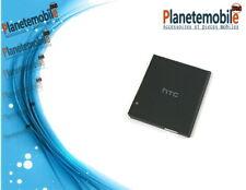 Original Battery HTC Desire HD Inspire 4G G10, 35H00141-02M 35H00141-03M