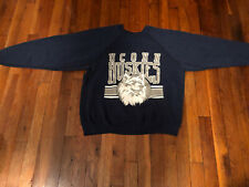 UConn Huskies Sweatshirt