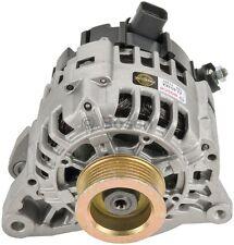 Alternator BOSCH AL4038X Reman Hyundai 2000-2002; Kia 2001-2002