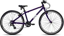 Frog 69 Junior Bike 2020 - Purple