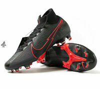 Nike Mercurial Superfly 7 Elite FG ( Men's size 7.5 ) Soccer Cleats Firm Ground