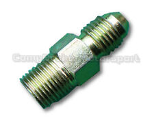 1/8NPT x M10x1mm Brake Hose Fitting Connector Adaptor Wilwoods/Compbrake CMB0172