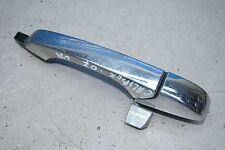 Dodge Caliber 2.0 CRD Türgriff außen Griff vorne rechts