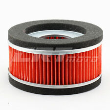 YD Air Fliter Cartridge Air Cleaner Element for GY6 150cc Long Case  Scooter