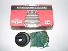 81-90 Chrysler Dodge Plymouth Inner Axle CV Boot Kit NORS BK148