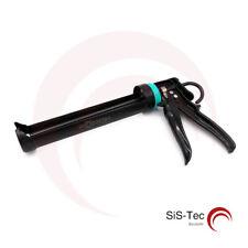 Förch 5 Pistolet à Cartouches Silicone à Seringue de - 310 ML