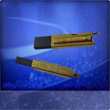 Motor Carbon Brushes Grinding Coals for Festool sr302le-as, srm152e-as