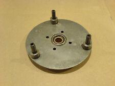 CUB CADET TRACTOR,  CLUTCH DRIVE PLATE. IH-384652-R12  *NEW OEM PART*  G-12