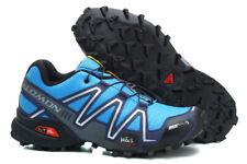 NEW Salomon Speed Cross 3 CS Men's Leisure Outdoor running shoes Hiking shoes -3
