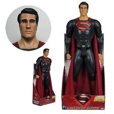 "JAKKS PACIFIC 31"" MAN OF STEEL SUPERMAN Action Figure"