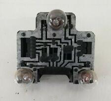 VW T4 Lampenträger Rücklicht 701945257