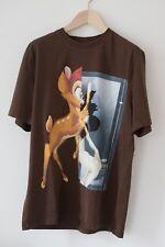 Givenchy Bamby T-Shirt M