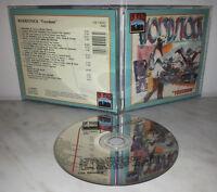 CD WOODSTOCK - FREEDOM