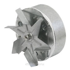 Rangemaster Oven Cooker Fan Motor Complete Unit Classic 55 90 110 Elan Genuine