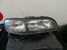 VOLVO S70/V70/C70 RIGHT HEADLAMP STANDARD TYPE 04/97-03/00  97 98 99 00