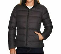 The North Face Women's Nuptse 700 Fill Down Puffer Jacket Coat