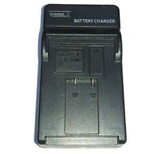 Battery Charger for LEICA BLI-312 Batteries M8 M8.2 M9 M9P ME Digital Camera US