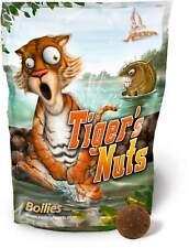 Radical Tiger's Nuts Boilie 24mm 0 8kg