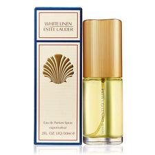 Perfumes de mujer perfume Estée Lauder 30ml