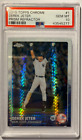 Hottest Derek Jeter Cards on eBay 55
