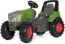 Rolly Toys Fendt 939 Farmtrac Premium mit Überrollbügel 700264 NEU